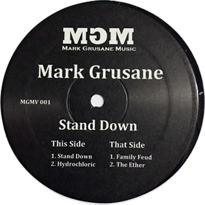 Downtown 304 new york house dance disco club vinyl for Classic house grooves dope jams nyc